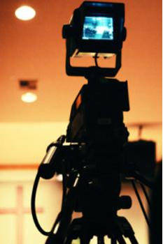 videoarchive