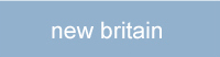 new-britain